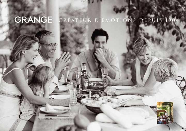 ole magazine agence corrida saison 01