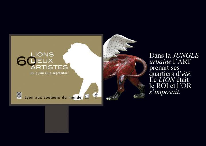 agence corrida ole magazine saison 02