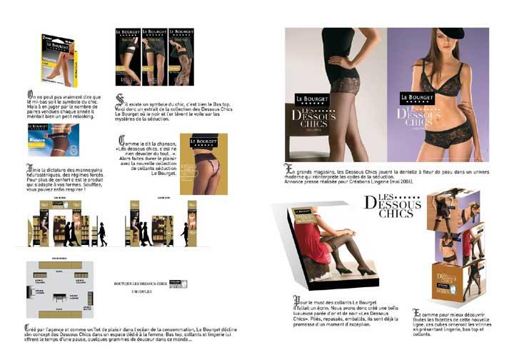agence corrida ole magazine saison 03