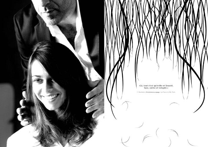 corrida ole magazine 04 - Philippe Ankri - l'ultime expérience