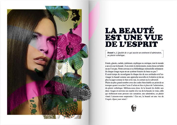 agence corrida ole magazine saison 05 p08