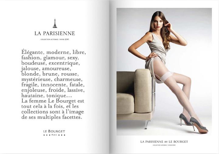agence corrida ole magazine saison 05 p16
