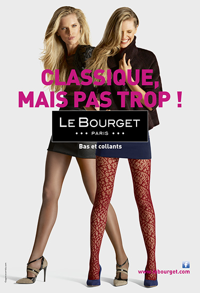 3CAMPAGNE DECAUX 20153