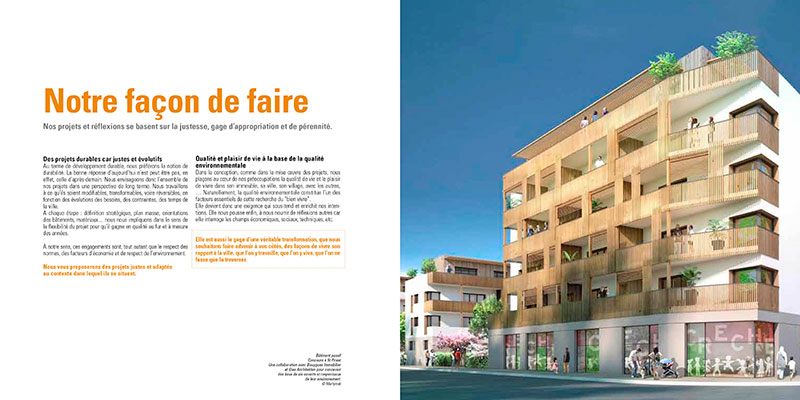 BOOK-AGENCE-1