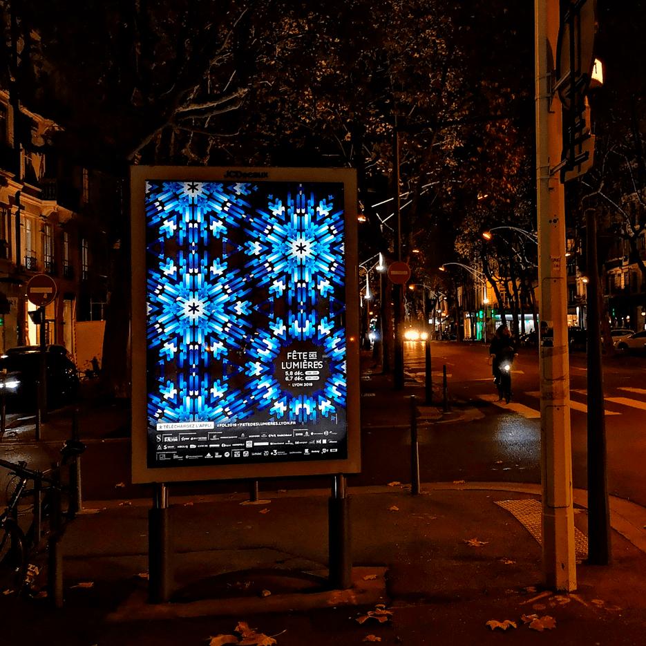 FETE-DES-LUMIERES-2019