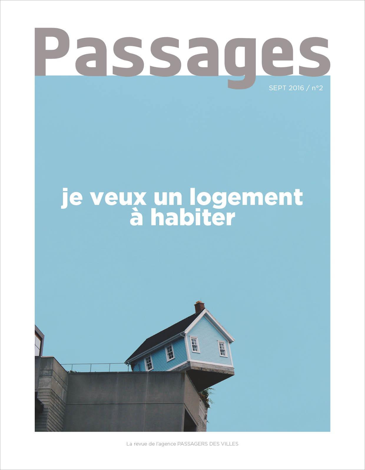 passages-n2-entier-bd-df2