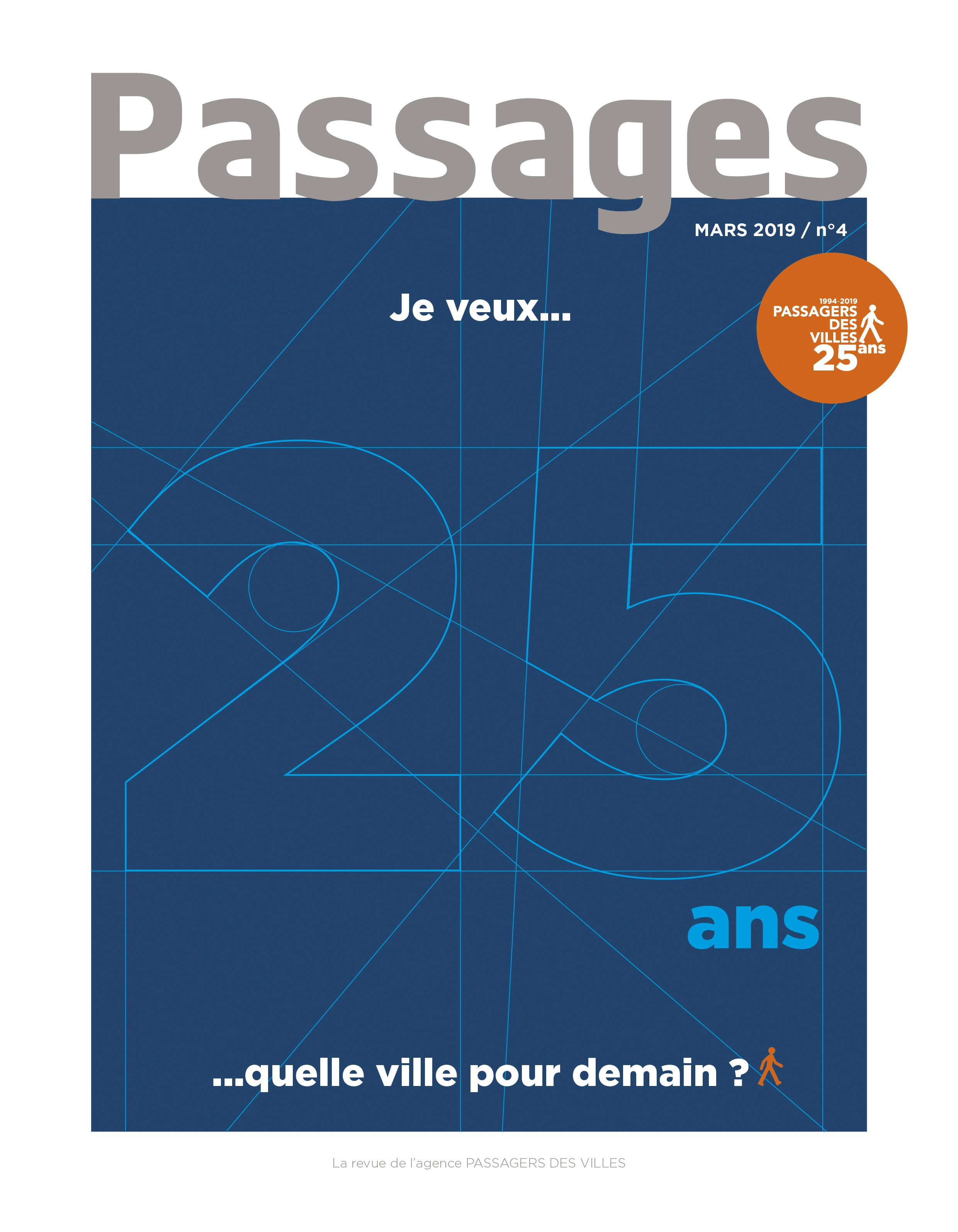 PASSAGES-N4