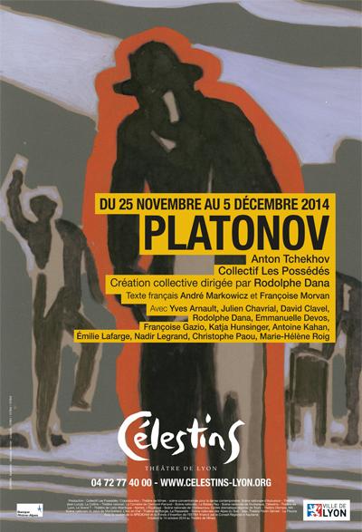 Platanov_400x587