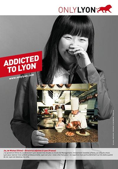 only-lyon-20